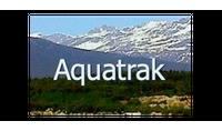 Aquatrak