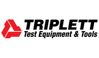 Triplett Test Equipment and Tools - a brand name of Jewell Instruments LLC