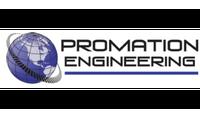 ProMation Engineering, Inc.