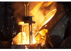 Precious Metal Recovery and Refining Services