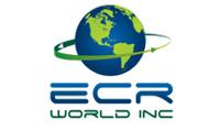 ECR World Inc.