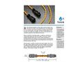 Conductive Fluid Sensing Cable Brochure