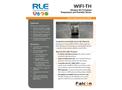 WIFI-TH Datasheet