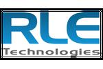 RLE Technologies