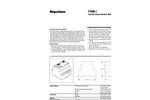 Model TTSIM-1 - Interface Module System Brochure