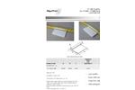 Aquilar - Model TT-HDC - System Components - Brochure