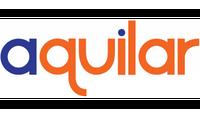Aquilar Ltd