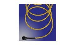 Aquilar - Model TraceTek TT1000 - Water Sensing Cable