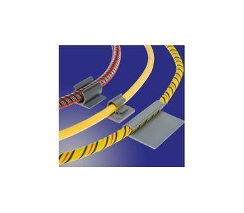 Aquilar - Model TT-HDC - System Components