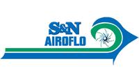 S&N Airoflo Inc.