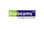 Biobeam Scientific Instrument LLP