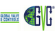 Global Valve & Controls (GVC)