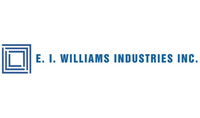 E.I.Williams Industries