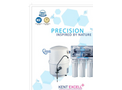Kent Excell+ Mineral RO Water Purifier