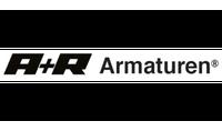 A+R - Armaturen GmbH