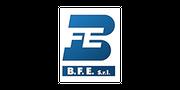 BFE Srl