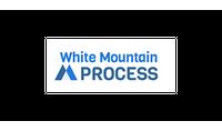 White Mountain Process