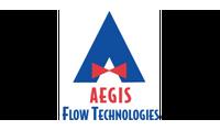 AEGIS Flow Technologies, L.L.C.