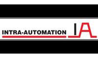 Intra-Automation GmbH