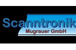 Scanntronik Mugrauer GmbH