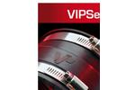 VIPSeal - Flexible Couplings Brochure