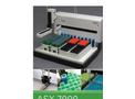 CETAC - ASX-7000 - OEM Autosampler Platform - Brochure
