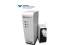 ASXPRESS - Model Plus - Rapid Sample Introduction System Brochure