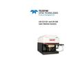 LSX-213 G2 - Laser Ablation System Manual