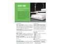 CETAC - ADX-500 - Online AutoDilution Accessory Brochure