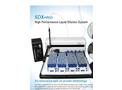 SDX-HPLD High Performance Liquid Dilution System