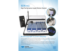 SDX Technology Brochure