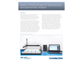 Dilution of Metal Samples for Spectroscopic and Spectrometric Analysis - Application Note