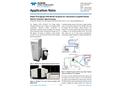Rapid‐Throughput EPA 6010C Analysis for Inductively Coupled Plasma Atomic Emission Spectroscopy - Application Note