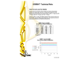 U5000AT+ Technical Note: Short-Term and Long-Term Stability - Application Note
