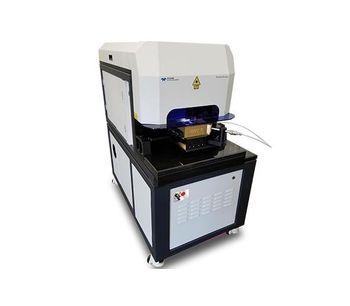 Teledyne CETAC - Model Analyte Excite+ - Homogenized Excimer Laser Ablation System