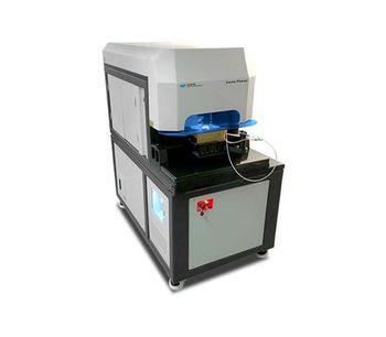 Teledyne CETAC - Model Excite Pharos - Femtosecond Laser Ablation System