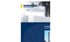 Control Valve Brochure