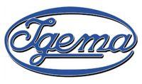 IGEMA GmbH
