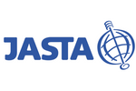 JASTA Armaturen GmbH & Co.KG