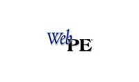 WebPE, Inc.