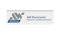 AW Electronic GmbH