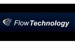 Model EL 2400 - Magnetic Flowmeters