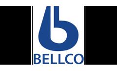 Bellco - Glassware Services