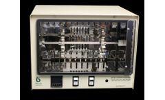 Bellco - Micro Autoblot Hybridization Oven