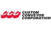 Custom Conveyor Corporation (CCC)