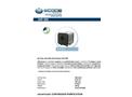 Model ET 1500 - Belt Filter Brochure