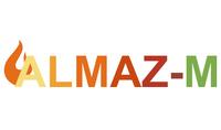 Almaz-M