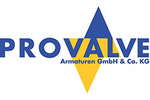 PROVALVE Armaturen GmbH & Co. KG