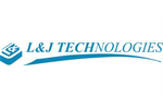 Technical Consulting Services