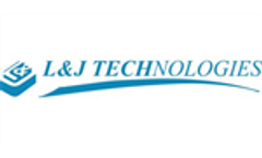 L&J Technologies Achieves IECEx Certification for the MCG 2000MAX Level Transmitter